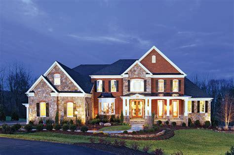 large luxury homes large luxury homes 28 images large luxury log home