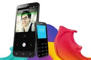 Hp Alcatel One Touch 2c alcatel onetouch 2c precio y disponibilidad en m 233 xico