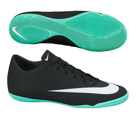 indoor football shoes sale nike s indoor soccer shoes for sale nike s