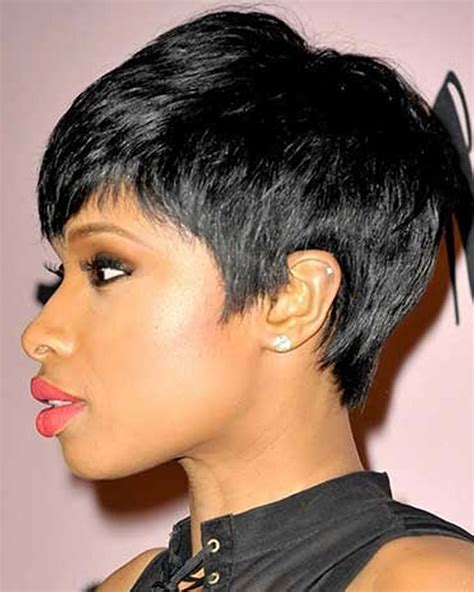 what hair color goes best with a pixie cut short haircuts 2019 pixie and bob hairstyles for short