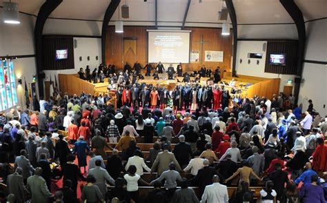 live baptist church services online