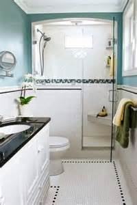 Small Narrow Bathroom Design Ideas by Best 25 Small Narrow Bathroom Ideas On Pinterest