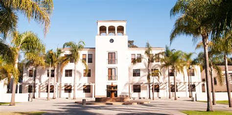 Does Marymount Accept Mba Transfers by Events Loyola Marymount Autos Post