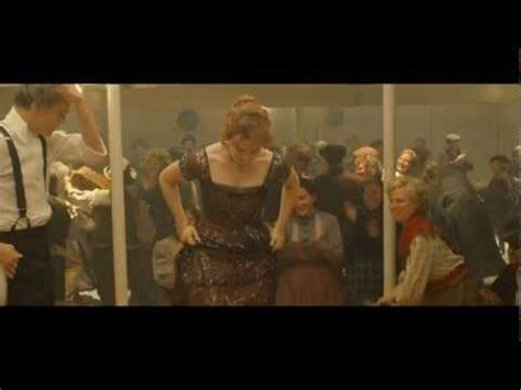 film titanic deutsch komplett clip quot dritte klasse tanz quot titanic 3d deutsch