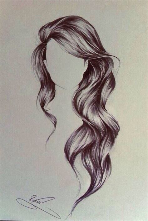 beautiful hairstyles drawing 301 moved permanently