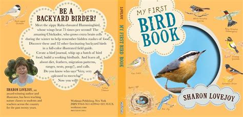 My Bird Book my bird book cajas etiquetas litograf 237 as papeles impresos miniatura