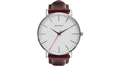 modern minimalist watches the best minimalist watches for muted