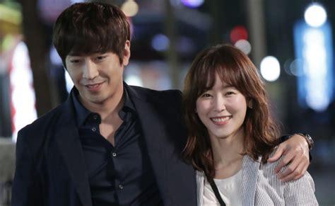 drakorindo another miss oh another miss oh kore dizisi kore fenomeni blog