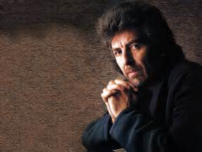 Remembering george harrison on his 70th birthday