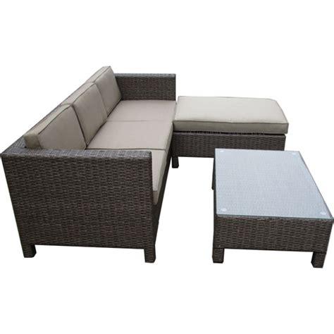 patio furniture pompano coastal retreat pompano pompano 3 wicker furniture