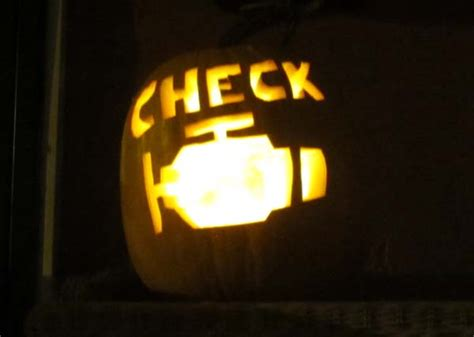 what makes your check engine light come on local auto repair shops mechanic advisor