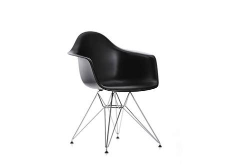eames plastic armchair eames plastic armchair dar milia shop