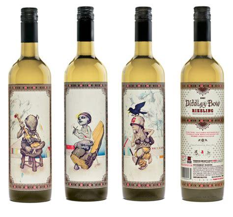 50 exquisite wine label design sles design juices