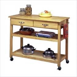 kitchen cart island home styles solid wood kitchen island kitchen design photos