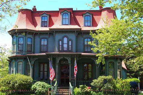 the queen victoria bed breakfast cape may nj hrh queen victoria cape may new jersey historic