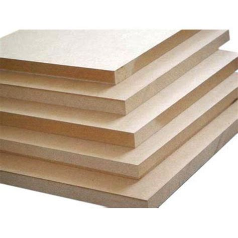 wooden plywood shuttering plywoodplastic coated mm wholesale trader  chennai