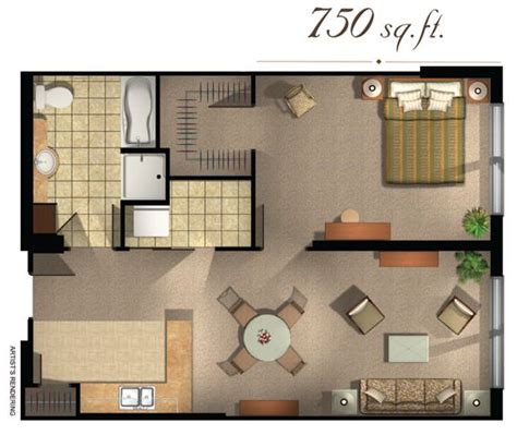 how big is 650 sq ft 650 square feet floor plan floor plans house ideas