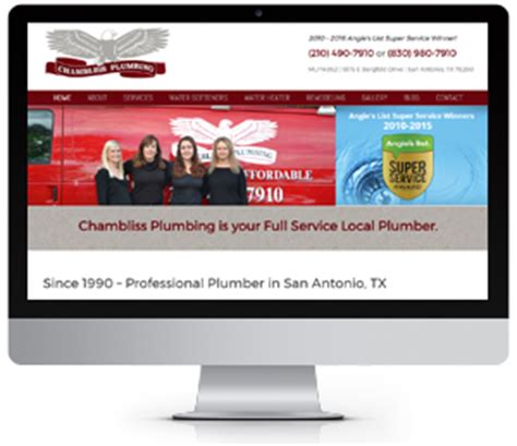 see some of our website design and graphics work