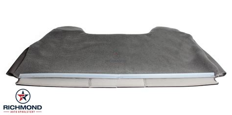 f250 bench seat replacement 2008 2010 ford f 250 xl vinyl lean back bench seat cover