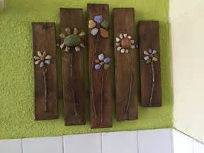 Home Decor Made From Pallets Diy Home Decor Pallets Best Home Design And Decorating Ideas