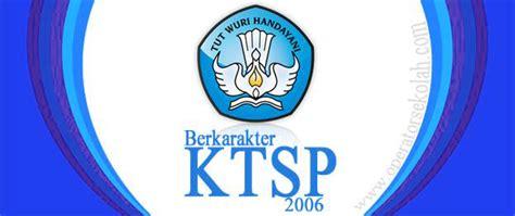 Tik Smp Kls 2 Smp Ktsp 2006 Henry Pandia Erlangga kumpulan rpp ktsp 2006 smp sma terbaru kelas 7 8 9 10 11 12 lengkap 2016 ulin karuhun