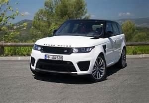 Car Hire Perth Range Rover Hire Range Rover Sport Svr Rental Rent Range Rover Sport