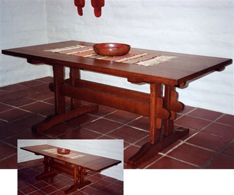 arts and craft table for arts and crafts dining table