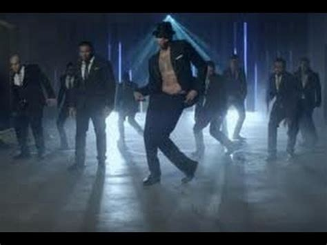 dance tutorial turn up the music turn up the music chris brown dance practice doovi