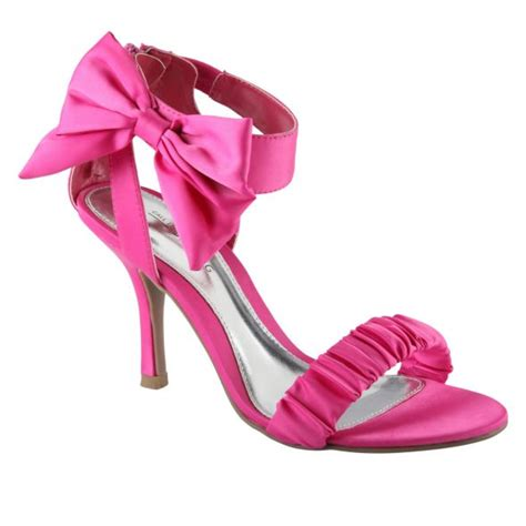 looking for pink shoes for my wedding dress weddingbee