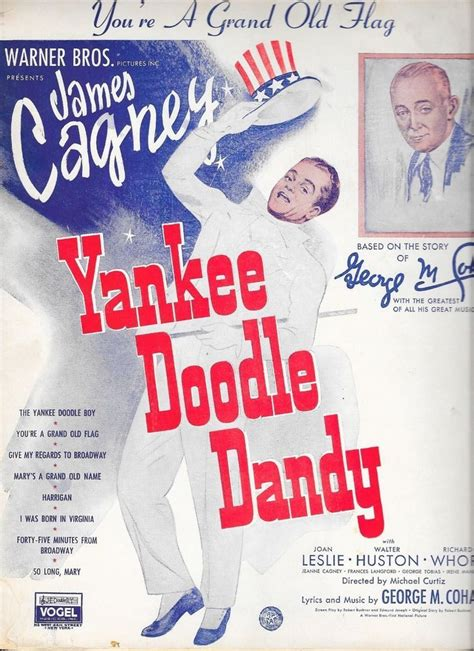 doodlebug rag lyrics 792 best sheet images on vintage sheet