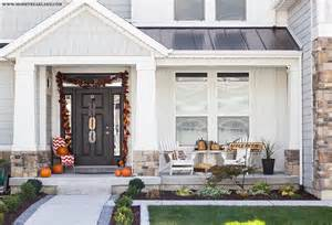 outside porch smart home series how to setup an outdoor nest camera honeybear lane