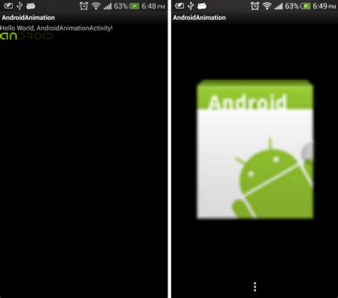 splash screen android start activity after splash screen with animation free wallpaper dawallpaperz