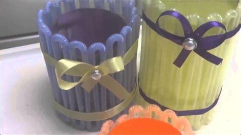 30 cara mudah membuat kerajinan tangan dari barang bekas 30 cara mudah membuat kerajinan tangan dari barang bekas