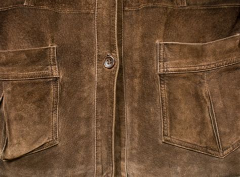 How To Remove Stains From Suede by How To Protect Suede From Stains Wardrobe Advice