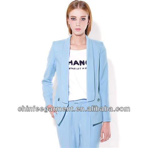 light blue suit jacket womens light blue suit womens hardon clothes