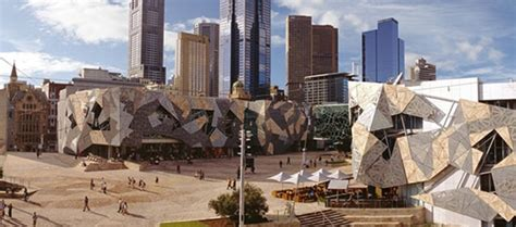 One Year Mba Melbourne by Mba Melbourne Melbourne Mba Mba Australia News