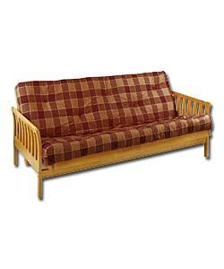 Lewis Futons by Bed Settee Sofabed Sofa