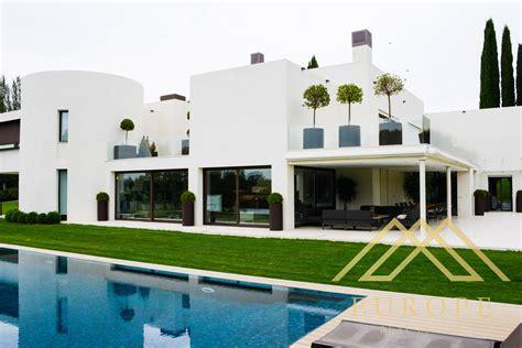 casas millonarias casas millonarias en madrid espa 241 a spain real estate portal