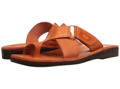 zappos sandals for jerusalem sandals asher zappos free shipping both ways