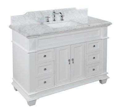 Pdi Plumbing Lawrenceville Ga by 17 Best Images About Bathroom Vanity On