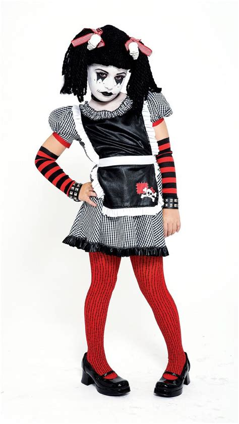 rag doll rocky b 39 best fancy dress world book day images on