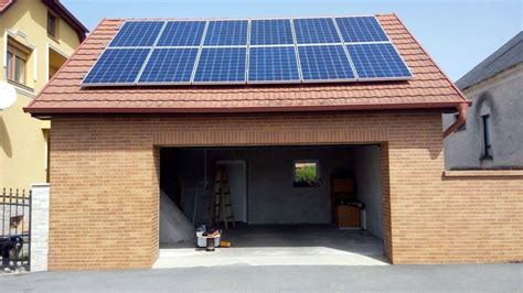 2kw Solar Panel Price With Subsidy by 3kw Solar Panel Price In India Anp Solar