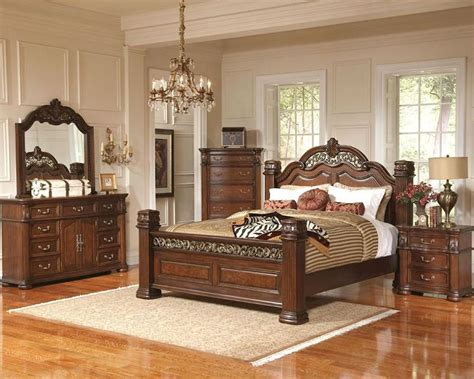 coaster bedroom sets futon replacement parts frame names coaster bedroom sets