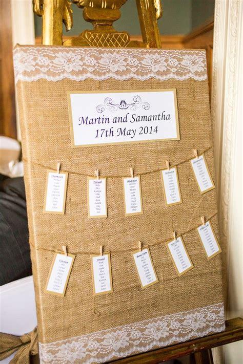 7 unique seating chart ideas elizabeth anne designs the wedding blog