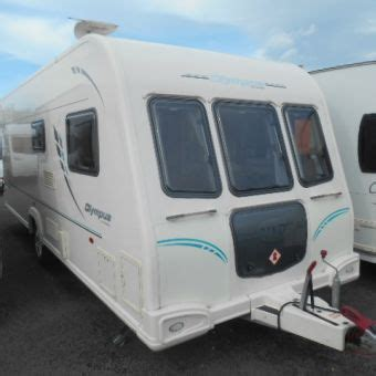 catterick caravans awnings ropers leisure in catterick for new used caravans