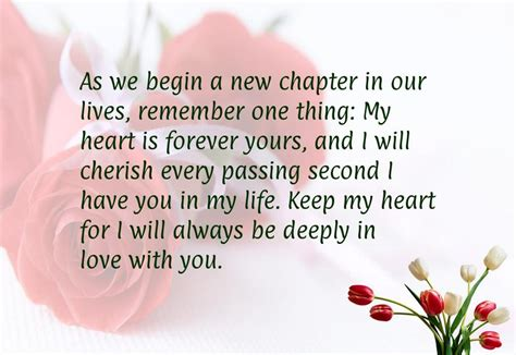 messages to husband anniversary quotes for husband quotesgram