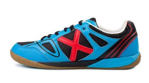 Sepatu Futsal Berbagai Merk jadi anak futsal 5 merk sepatu futsal anti mainstream