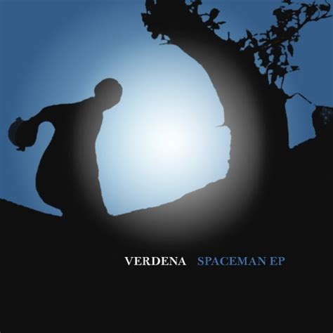verdena nel mio letto verdena spaceman lyrics genius lyrics