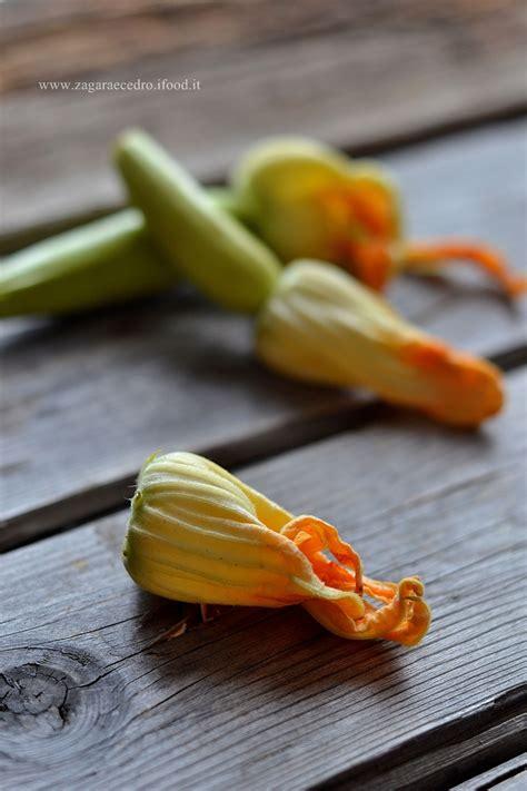lasagne con fiori di zucca lasagne zucca e fiori 5 zagara e cedro