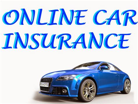 save money   automobile insurance quotes